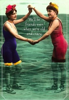 Old and Crazy Friends Funny Birthday Card Happy Birthday Old Friend, Birthday Greetings Friend, Best Birthday Quotes, Birthday Poems, Birthday Quotes For Him, Birthday Wishes Funny, Happy Birthday Funny, Happy Birthday Messages, Happy Birthday Images