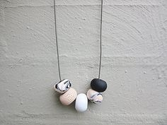 Pack my things by Laura on Etsy