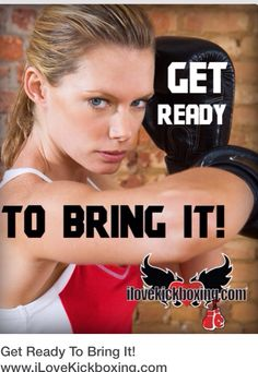 Do something today that your future self will thank you for...  www.ilovekickboxing.com