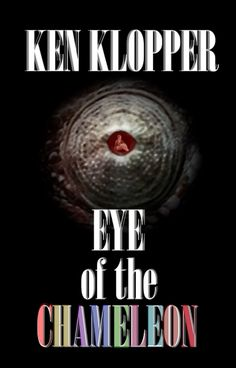 A murder mystery involving interesting characters in a peculiar setting with unusual murder weapons and thought-provoking twists and turns. New Books, Books To Read, Chameleon, Book Lists, Thought Provoking, Author, Writing, Eyes, Twists