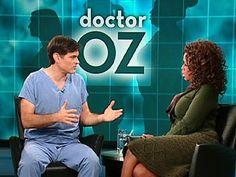 127 Best Tips Info Kesehatan Dan Kecantikan Images Counseling