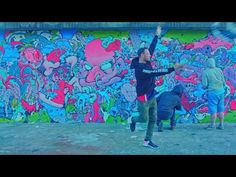"DEF!NITION OF FRESH : Video: Koncept - Trip...Koncept sends his new music video for ""Trip"", which is produced by D.R.U.G.S. Beats - known from his work on the ""Compton: Dr. Dre"" album with Kendrick Lamar, and his music on Houseshoe's Street Corner Music Label."