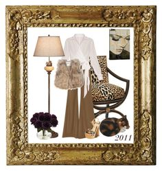 """""""Celebrate Our 10th Polyversary!"""" by saint-germain on Polyvore featuring John-Richard, Hensely, Old Navy, Giuseppe Zanotti, Pacific Coast, iCanvas, polyversary and contestentry"""