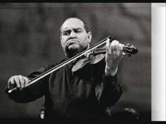 "David Oistrakh Brahms Violin Concerto (1.Mov.)    Violin Concerto in D Major, op. 77  by Johannes Brahms (1833-1897)  1. Movement ""Allegro non troppo (Cadenza:J. Joachim)  David Oistrakh, violin  Orchestre National de la Radiodiffusion Francaise  Otto Klemperer, conductor  He was friends with several prominent Russian composers, including Prokofiev, Shostakovich, Khachaturian and Glazunov, all of whom wrote works dedicated to him, and which he premiered."