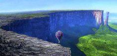 ディズニーファンなら必ず行きたい場所をまとめました!ディズニー映画の舞台に心奪われる幻想的な風景をお楽しみください!ノイシュバンシュタイン城(ドイツ)/『眠れる森の美女』・『シンデレラ』ルーヴィヒ2世が生涯をかけて建設し