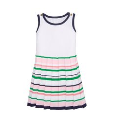 624cbb21bf0b5 35 Great Janie and Jack Baby Girl images | Janie, jack, Baby clothes ...