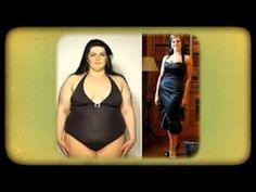 THE DIET SOLUTION REVIEW - MY DIET SOLUTION REVIEWS