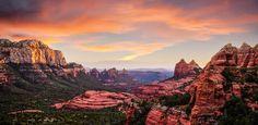 6 Incredible Bachelorette Trips That Aren't Vegas   via @PureWow