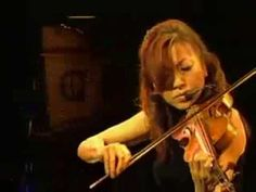 Jazz, Naoko, The Selection, Music Videos, Music Instruments, Youtube, Violin, Musica, Buenos Aires