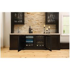 44 Best Built In Wine Bar Images Bars For Home Home
