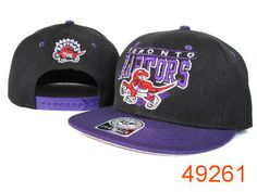 Cheap 47 brand snapbacks cap (8) (34874) Wholesale  d4b6a9714930