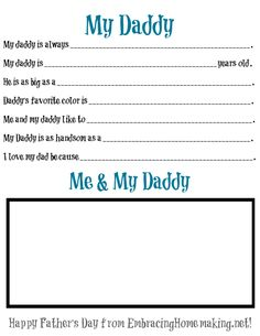 mother essay for kids