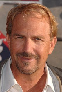 The fact that Mr Costner made Postman after Waterworld flopped makes me think that he is every bit as much a post-apoc fan as I am.