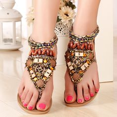 Free shipping new 2014 sexy summer shoes gladiator sandals for ...