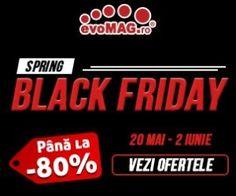 evomag.ro%20 Black Friday, Health, Health Care, Salud