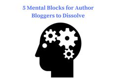 On perusing my Blogging From Paradise audio books on iTunes I spotted this beaut: 5 Wicked Mental Blocks I Crushed to Write and Publish 50 Books in 10 Months (and How You Can Crush them too) I got to thinking. How those limiting beliefs hamstrung my writing career. Bloggers who thirst for passive income may sniff at writing eBooks but these common limiting beliefs related to writing keep them bound, scared and afraid to dip their toes into the self-publishing game. After writing and…