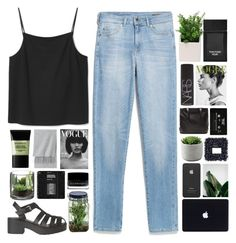 """""""i've been cold since you left"""" by universed ❤ liked on Polyvore featuring MANGO, Windsor Smith, Smashbox, Uniqlo, Alöe, Illamasqua, Tom Ford, NARS Cosmetics, Incase and CASSETTE"""
