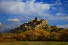 Van  ... <p>Panoramic View of the Van, Turkey. Spring.</p> anadolu, anatolia, architecture, asia, autumn, blue, calm, castle, clean, cloud, clouds, day, fall, field, grass, hill, landscape, loneliness, mountain, nature, nobody, old, pure, scenic, scenics, sight, sightseeing, sky, sunlight, sunny, tranquility, turkey, turkish, van, wan, water, wild