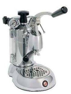 La Pavoni Stradavari 16-cup . $1169.00. La Pavoni Stradavari 16-cup