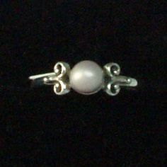 16 Best Concho Pearl Jewelry Images