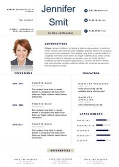 Resume Cv, Resume Writing, Cv Template, Templates, Management, Ads, Coaching, Resume, Training