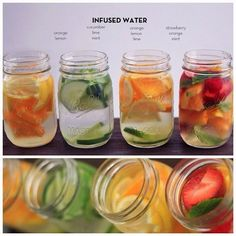 detox water I know that a detox water of water is good for clearing acne marks, but I dont like how it taste. I hope these can help in the same way. detox water I know that a det Juice Smoothie, Smoothie Drinks, Detox Drinks, Detox Juices, Fruit Detox, Detox Smoothies, Yummy Drinks, Healthy Drinks, Healthy Snacks