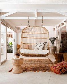 Everybody Else Does When It Comes To House Inspo Interior Design Decor 98 - prekhome Home Design, Interior Design, Style Bali, Style Deco, Beautiful Villas, Home And Deco, Home Decor Styles, Cozy House, Home Decor Inspiration