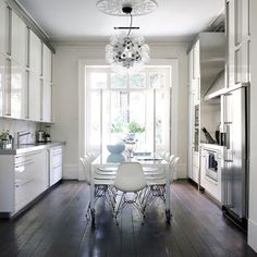 Google Image Result for http://homeklondike.com/wp-content/uploads/2011/06/2-kitchen-flooring-ideas-Dark.stained.wooden.floorboards.jpg