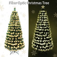 We're professional yellow lights fiber optic christmas tree manufacturers in China, specialized in providing customized service. We warmly welcome you to wholesale yellow lights fiber optic christmas tree from our factory. Fiber Optic Christmas Tree, Merry Christmas, Lights, Yellow, Holiday Decor, Merry Little Christmas, Wish You Merry Christmas, Lighting, Rope Lighting