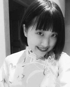 ZHANG Wenqi 张文綺 Childrens Books, Illustrators, Chinese, Children Story Book, Children's Books, Children Books, Books For Kids, Illustrations, Chinese Language
