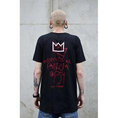 """Plata O Plomo"" Venality T-Shirt"