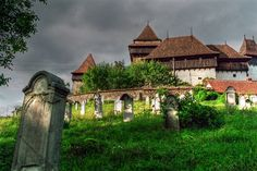 jp terlizzi photography: Transylvania, Romania