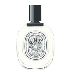 10+ mejores imágenes de Davidoff | perfume, primeras marcas