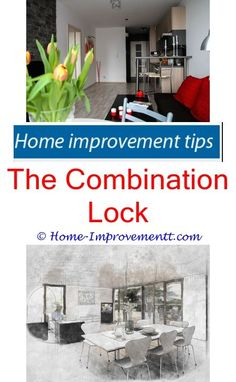 Diy home fragrance oil discount home decor catalogshandyman find home improvement names diy home remedies rotator cuffwhat size ladder for home diy solutioingenieria Image collections