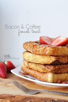 #french toast.. yum