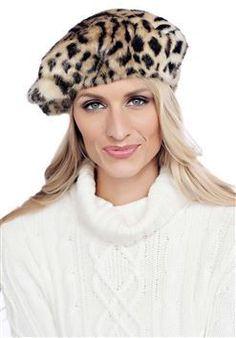 964fb379389 Weekend Wish List  Donna Salyers Fabulous Furs (Luxury Faux Furs) – Shelbee  On