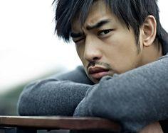 Bo-Lin (Wilson) Chen 陳柏霖