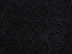 Surface Pattern, Fabric, Black, Women, Tejido, Black People, Women's