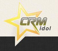 CRM Idol 2012!
