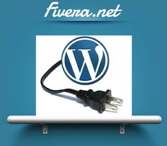 Image Optimization WordPress Plugin – Smush.it !