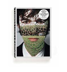 (Things I Have Learned in My Life So Far) BY (Sagmeister, Stefan) on 2008: Amazon.de: Stefan Sagmeister: Bücher