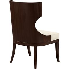 Marat Dining Chair