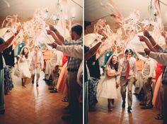 italy destination wedding photography; rebecca & arie. {creative destination wedding photography}