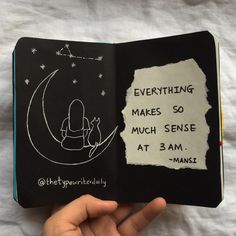 poetry quotes Mansi Jikadara B Words amp; Art on I - quotes Art Journal Pages, Album Journal, Bullet Journal Writing, Journal Quotes, Scrapbook Journal, Poetry Journal, Art Journals, Kunstjournal Inspiration, Bullet Journal Inspiration