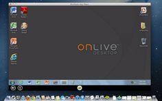 Como usar Microsoft Office en Mac o Windows sin necesidad de instalarlo