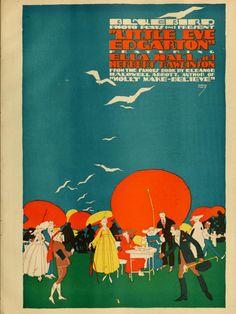 bluebird photoplays 1917