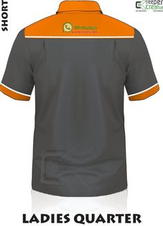 Best of Uniform Brown Shirt Brown Shirt Brown Shirt White Polo Shirt Mens, Men Shirt, Work Coveralls, T Shirt Logo Design, Hotel Uniform, Staff Uniforms, Work Wear, Shirt Style, Casual Outfits