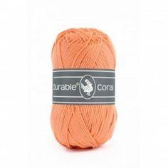 durable-coral-katoen-010-6__2195-abrikoos