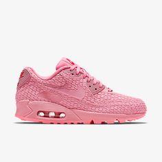nike női cipők