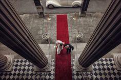 Brisbane wedding photographer Ben Clark, multi award winning wedding photographer & all round nice guy ! Customs House, Wedding Venues, Wedding Day, Wedding Images, Chanel Boy Bag, Brisbane, Real Weddings, Wedding Photography, Black Tie